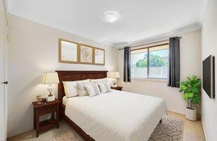 Picture of 9 Baradine Street, Mount Warren Park QLD 4207
