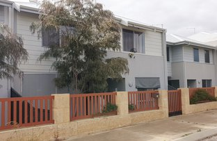 Picture of 14 Stirling Grove, Mandurah WA 6210