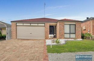 Picture of 19 Karara Avenue, Horsley NSW 2530