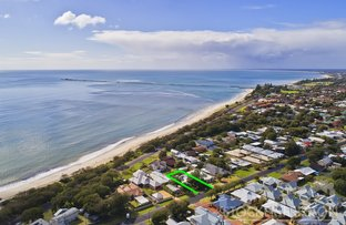 Picture of 17 Thomas Street, West Busselton WA 6280