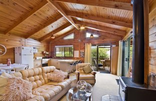 Picture of 9 Sarsfield Street, Separation Creek VIC 3234