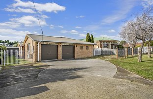 Picture of 95 South Esk Drive, Hadspen TAS 7290
