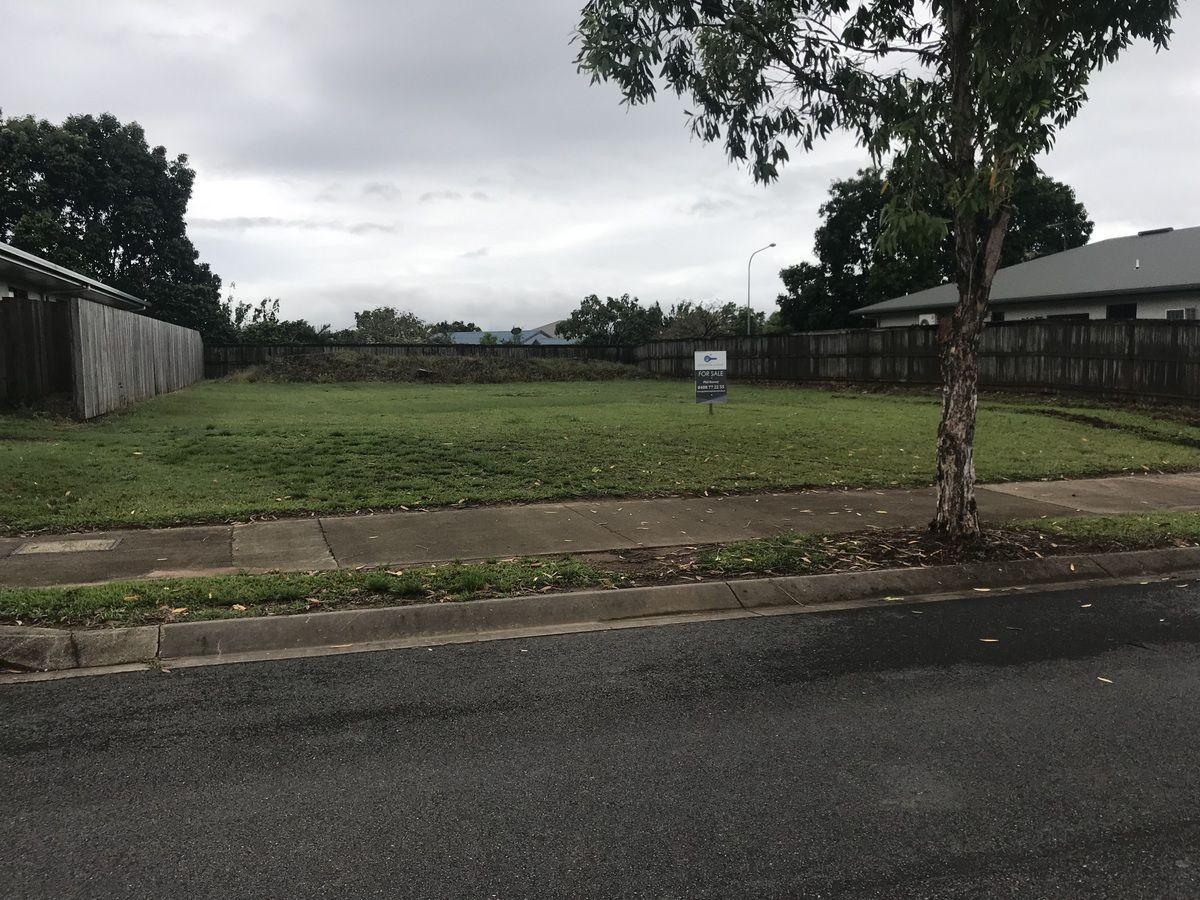 50 McSweeney Cres, Gordonvale QLD 4865, Image 0