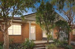 Picture of 2/20 Meriel Street, Sans Souci NSW 2219