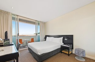 Picture of 82/33 Mounts Bay Road, Perth WA 6000