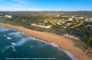 Picture of 8/51-53 Darley Street East, Mona Vale NSW 2103