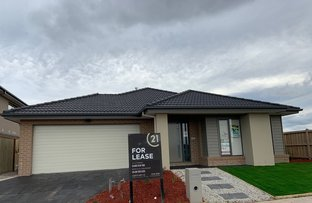 Picture of 38 Blairmont Crescent, Tarneit VIC 3029