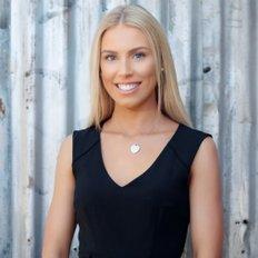 Kayla Welsh, Sales representative
