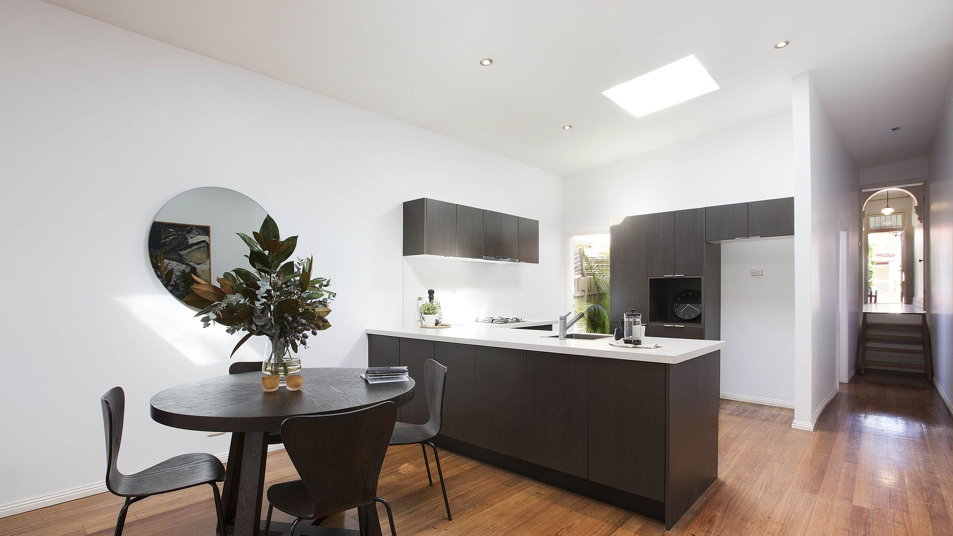 179 Smith Street, Summer Hill NSW 2130, Image 1