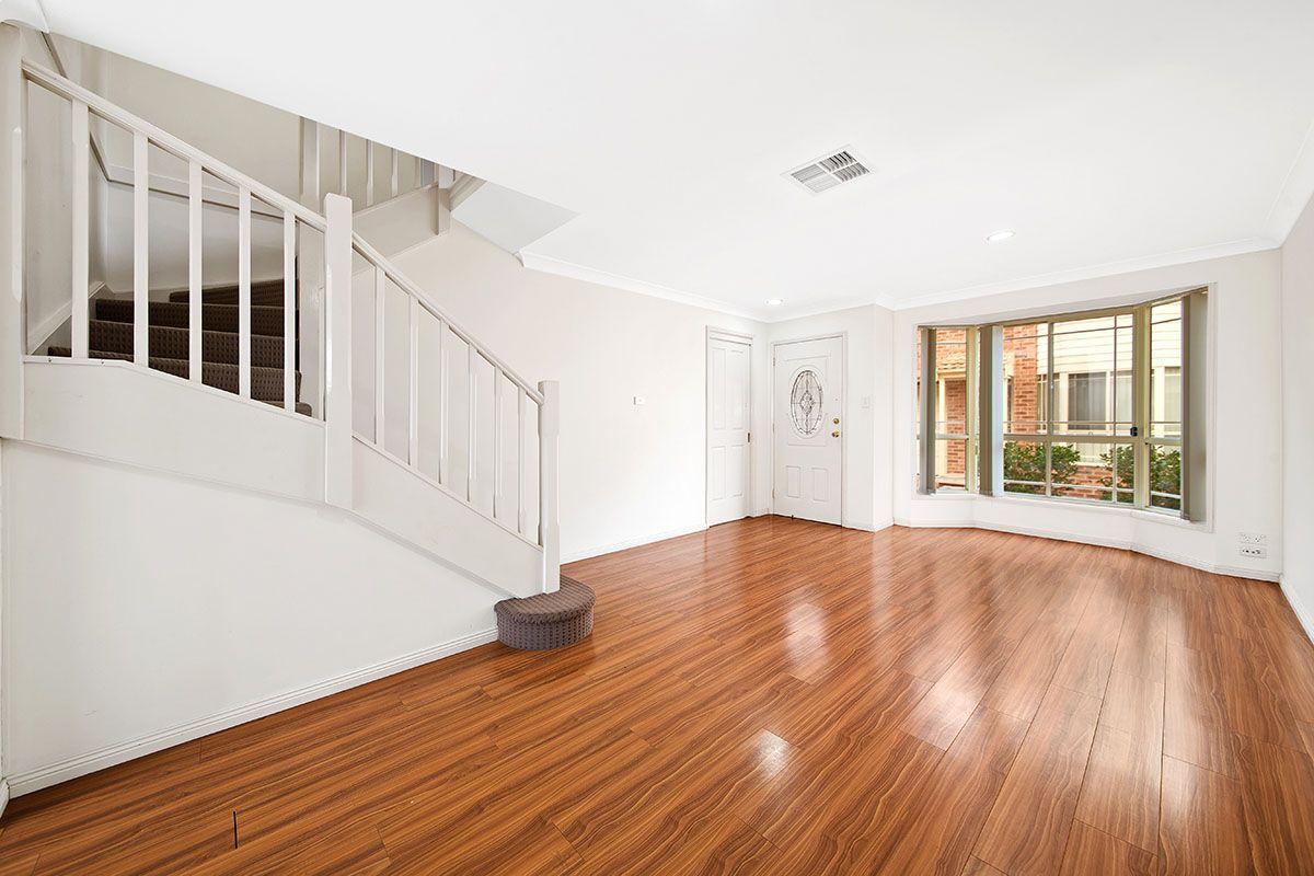 18/149-153 Loftus Avenue, Loftus NSW 2232, Image 2