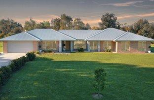 Picture of 21 Mancini Drive, Lake Wyangan NSW 2680