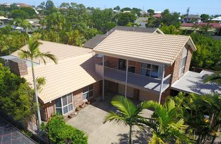 Picture of 87 Todman Street, Carina QLD 4152