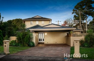 Picture of 98 O'Connor Road, Knoxfield VIC 3180