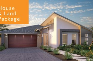 Picture of Lot 25/70 River Road, Tahmoor NSW 2573