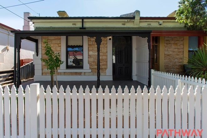 Picture of 8A Dew  Street, MILE END SA 5031