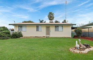 Picture of 24 Wootten Street, West Wyalong NSW 2671