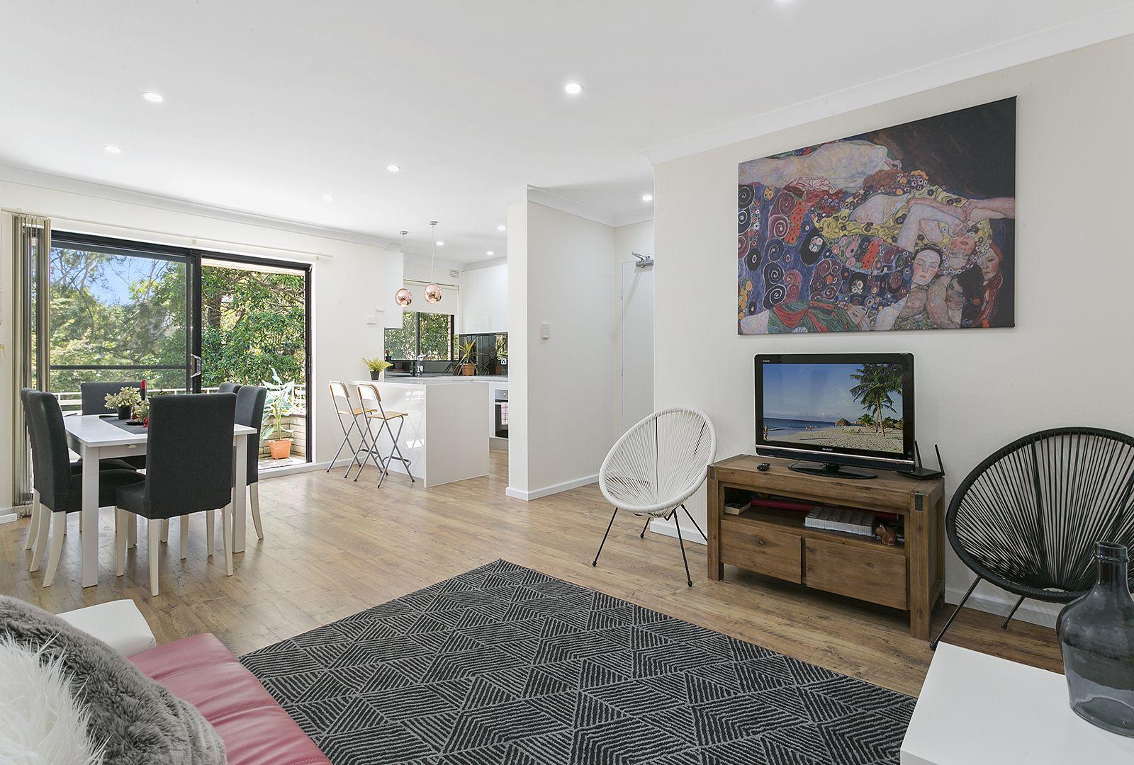 35/112-134 Hall  Street, Bondi Beach NSW 2026, Image 2