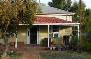 Picture of 42 Simpson Road, Port Pirie SA 5540