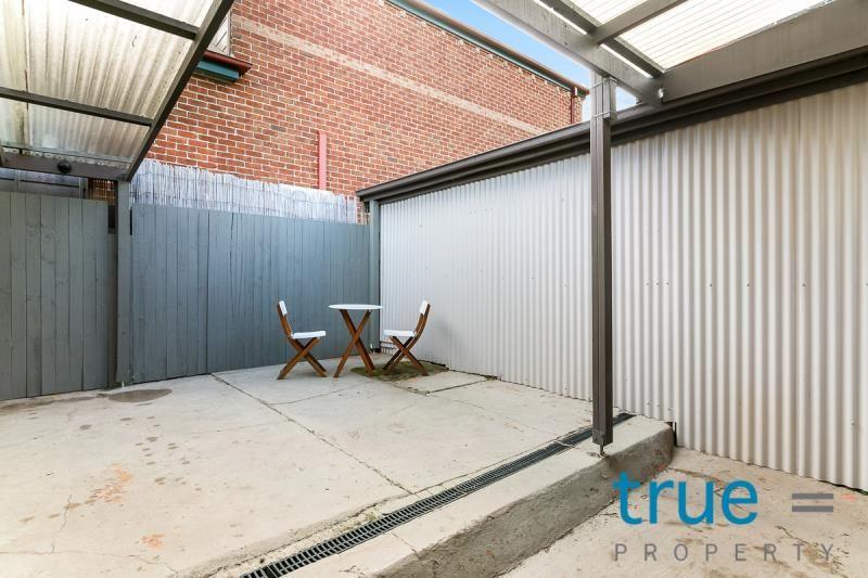 217a Marion Street, Leichhardt NSW 2040, Image 2