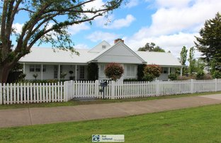 Picture of 53 Brae Street, Inverell NSW 2360