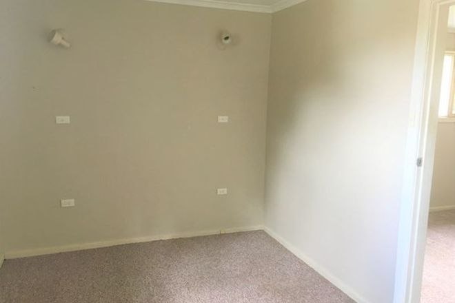 Picture of 1/11 Yulin Avenue, COOMA NSW 2630