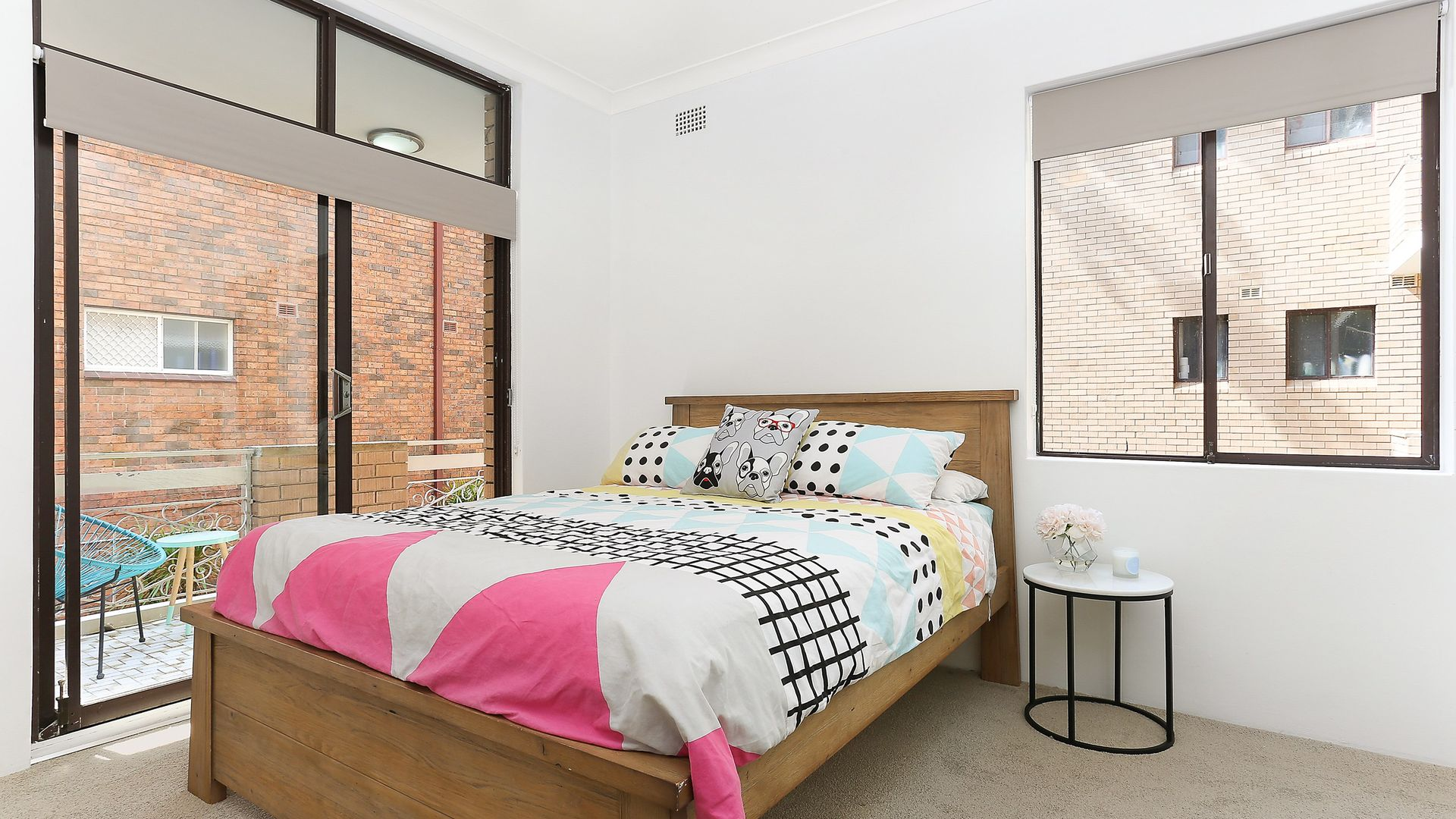 1/6-8 Hercules Road, Brighton-Le-Sands NSW 2216, Image 2
