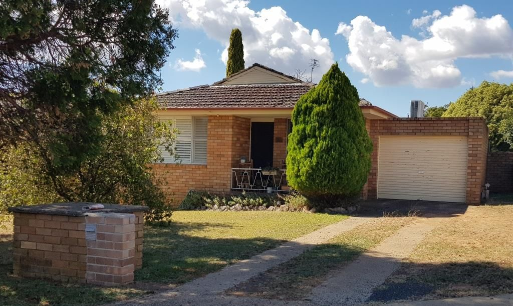 3/1 Eloc Place, Orange NSW 2800, Image 0