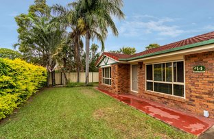 Picture of 14 Joyce Street, Burpengary QLD 4505