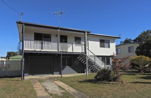 Picture of 19 Absolon Street, South Mackay QLD 4740