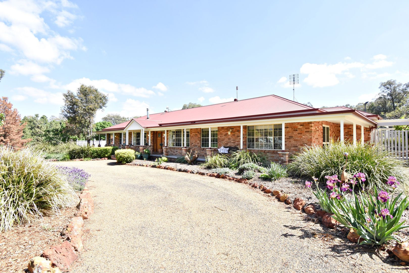 13L Debeaufort  Drive, Dubbo NSW 2830, Image 0