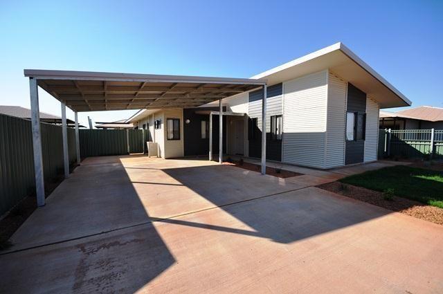 38 Ettrick Circuit, South Hedland WA 6722, Image 1