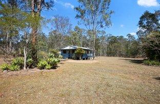 Picture of 173 Owanyilla Road, Owanyilla QLD 4650