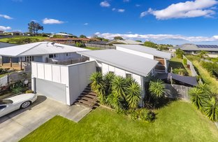 Picture of 8 Moss Day Place , Burnside QLD 4560