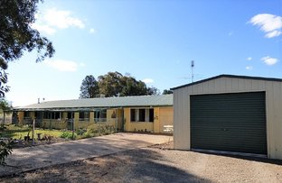 Picture of 20 Cambria Street, Stockinbingal NSW 2725