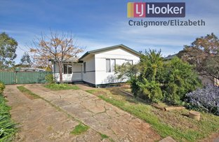 Picture of 30 Mavros Road, Elizabeth Downs SA 5113
