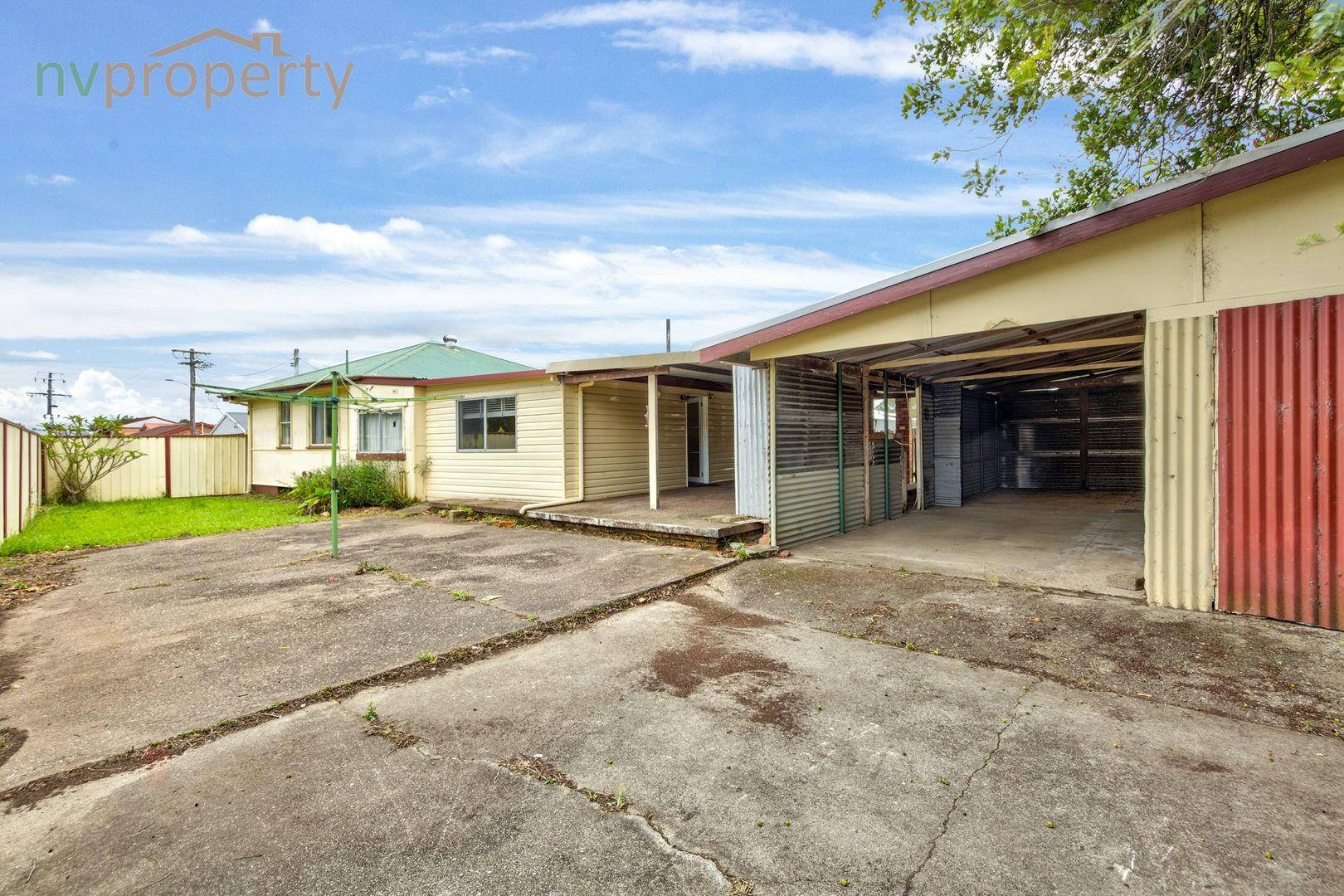 2 Oxley  Street, Macksville NSW 2447, Image 1