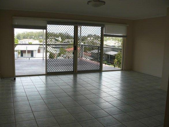 12 Waddiwong Road, Coomera QLD 4209, Image 2