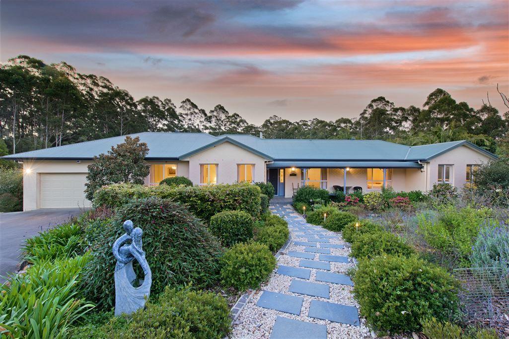 16 Moncrieff Close, King Creek NSW 2446, Image 0