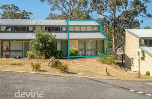 Picture of 12/464a Nelson  Road, Mount Nelson TAS 7007