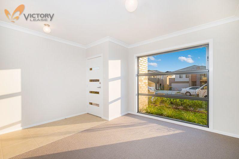 Lot 729 Kezar Road, Kellyville NSW 2155, Image 1