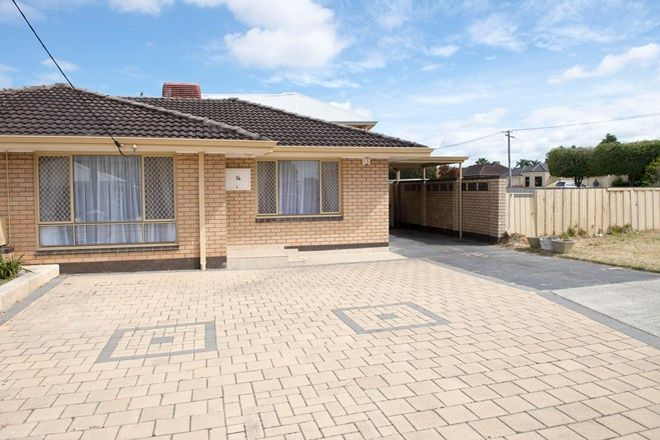 Picture of 16 Langley road, BAYSWATER WA 6053