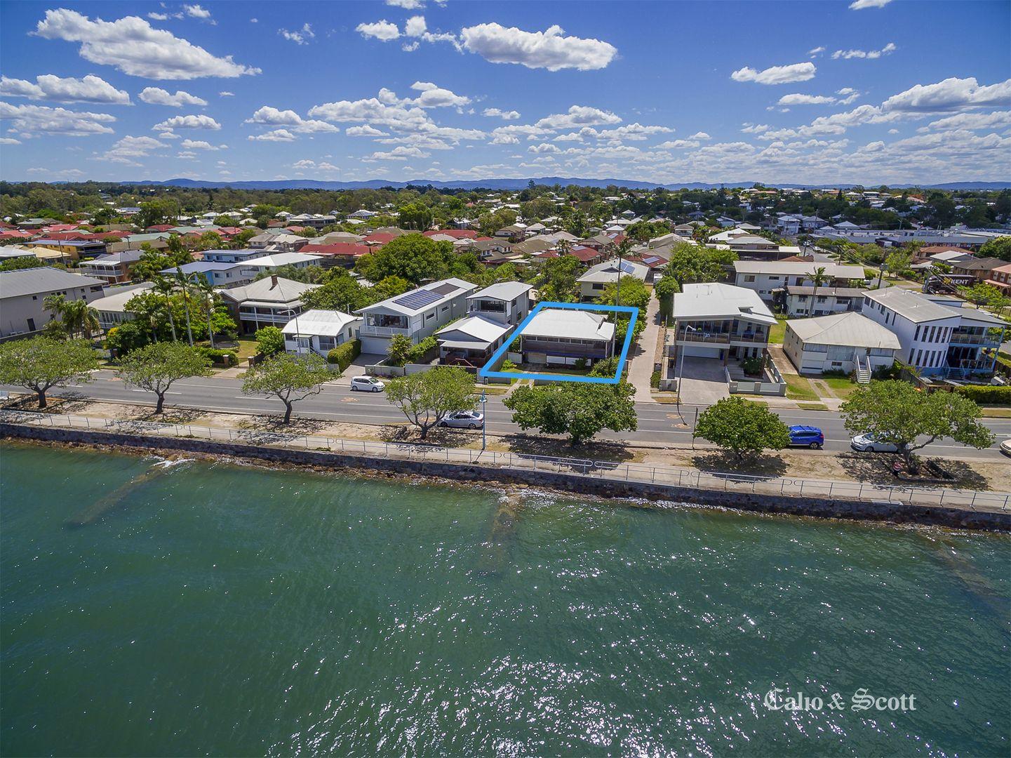 570 Flinders Pde, Brighton QLD 4017, Image 0