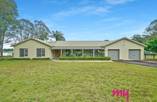 Picture of 75 Colonel Pye Drive, Cobbitty NSW 2570