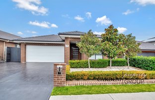 Picture of 94 Pioneer Drive , Carnes Hill NSW 2171