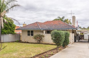 Picture of 27 Leontes Way, Coolbellup WA 6163