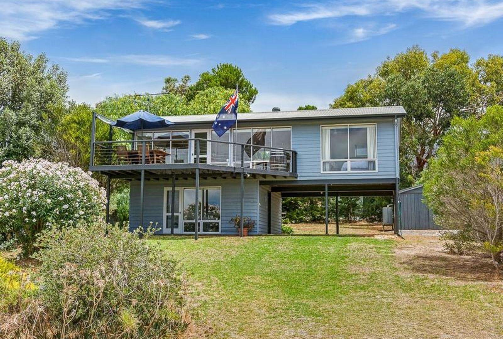 83 Island View Drive, Clayton Bay SA 5256, Image 1