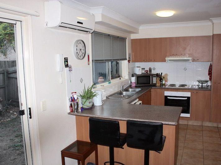 Beattie Road, Coomera QLD 4209, Image 1