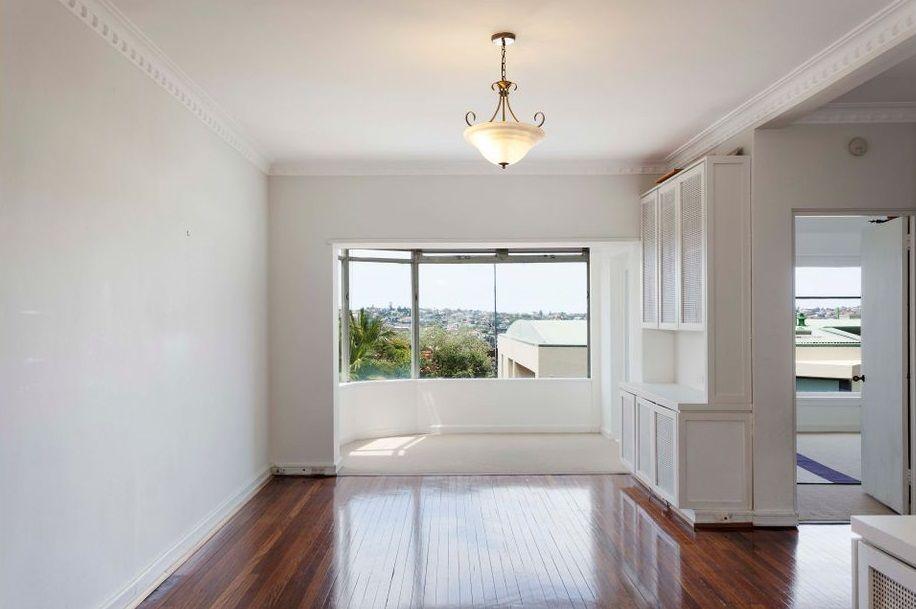 4/21 Drumalbyn Road, Bellevue Hill NSW 2023, Image 0