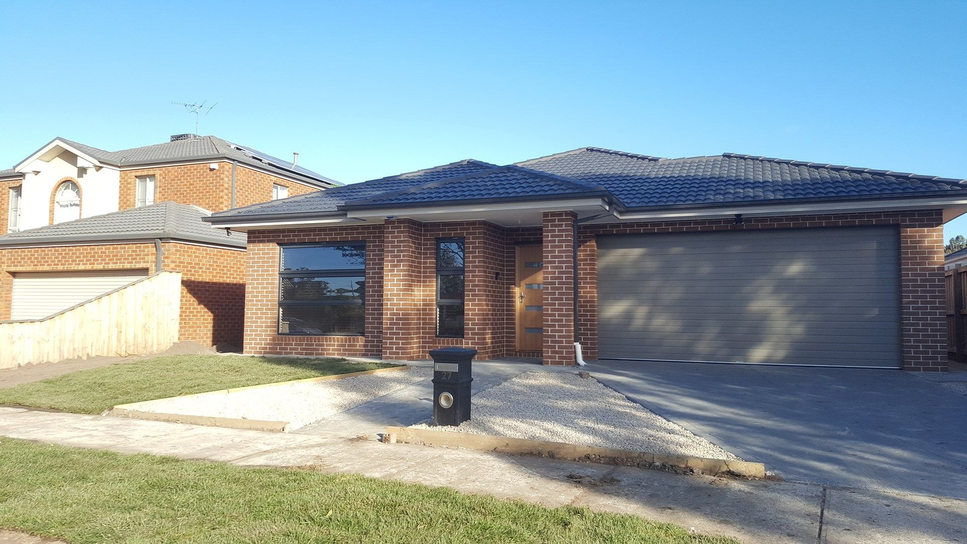 27 Buttress Crescent, South Morang VIC 3752, Image 0