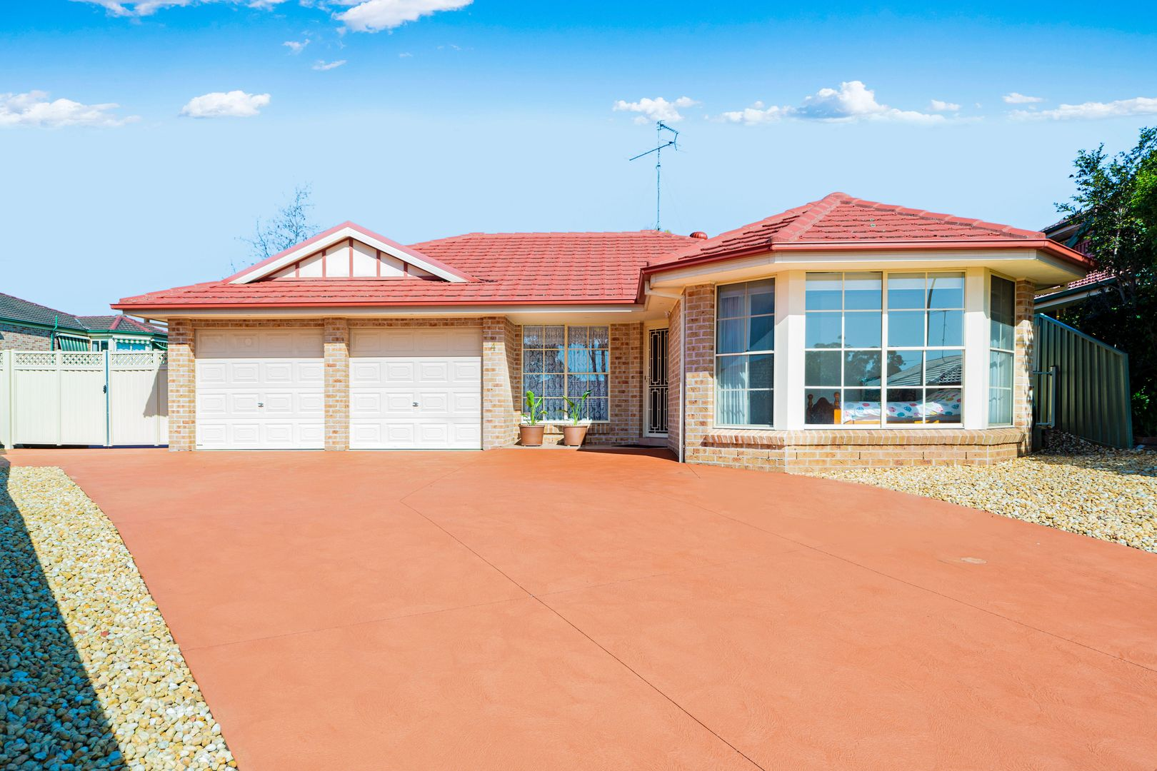 4 Wildflower Place, Kellyville NSW 2155, Image 0